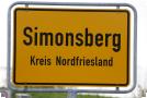 Gemeine Simonsberg